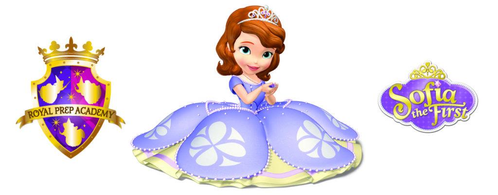 JUGAVI Noticias La Princesa Sof237a : Entrada Sofia 1024x401 from www.jugavi.com size 1024 x 401 jpeg 68kB