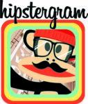 Julius Hipstergram